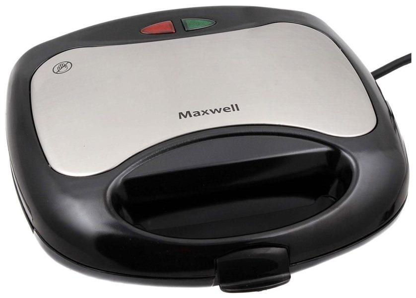 Maxwell MW-1552