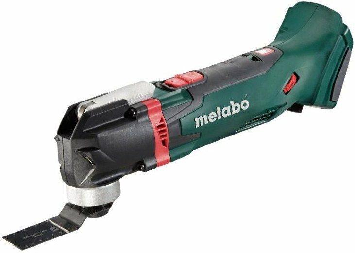 Metabo Mt 18 ltx (613021890)