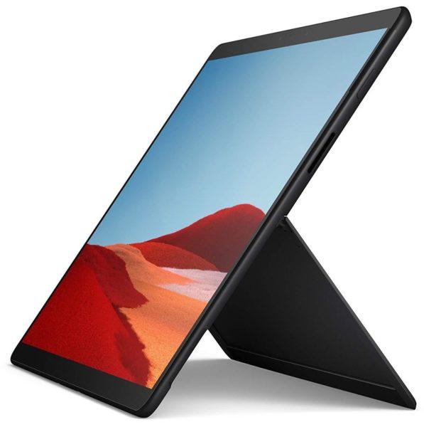 Microsoft Surface Pro X MSQ1 8Gb 128Gb