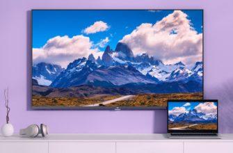 4k телевизор 50 дюймов