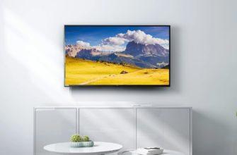 4k телевизор 65 дюймов