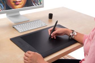 планшет для рисования