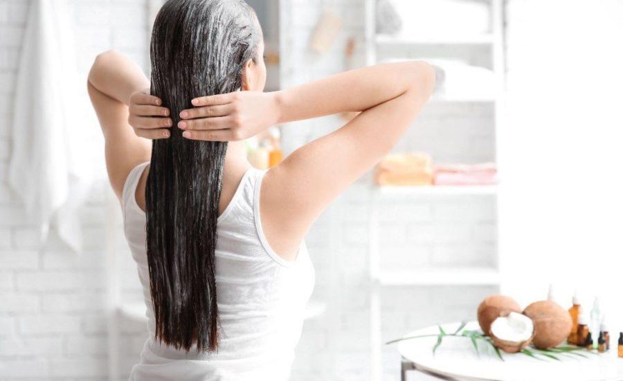 срадство от выпадения и для роста волос
