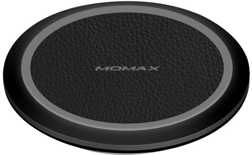 MOMAX Q.Pad Wireless Charger