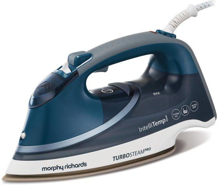 Morphy Richards 303131