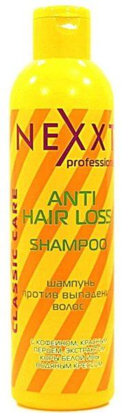 Nexprof Professional Classic Care Anti Hair Loss