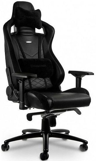 Noblechairs Epic PU