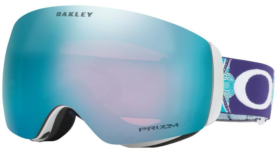 Oakley Flight Deck Goggle