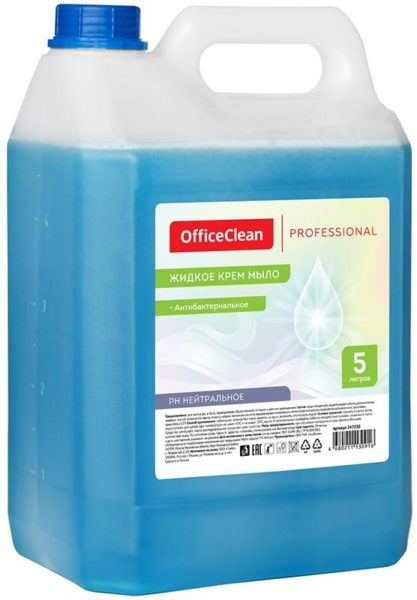 OfficeClean Professional