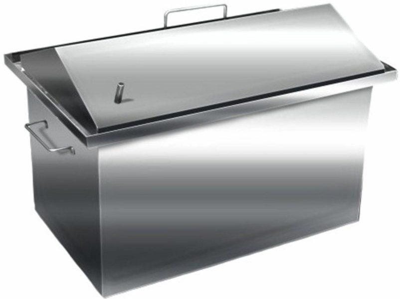 Ольховый дым Фортуна 500×200×200