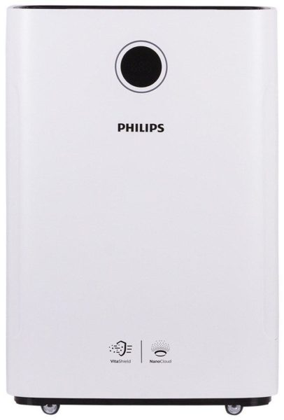 Philips AC2729 51