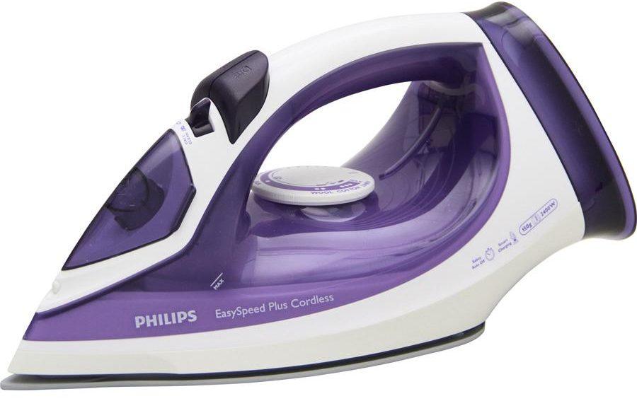 Philips GC2088 Easyspeed plus