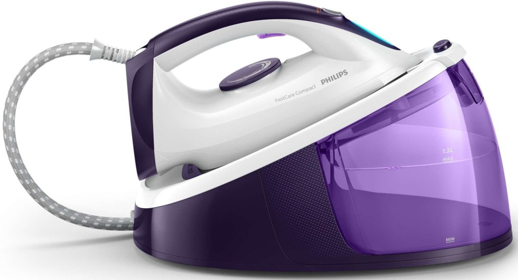Philips GC6730 30 FastCare Compact