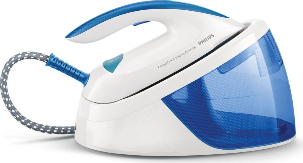 Philips GC6820 20 PerfectCare compact essential