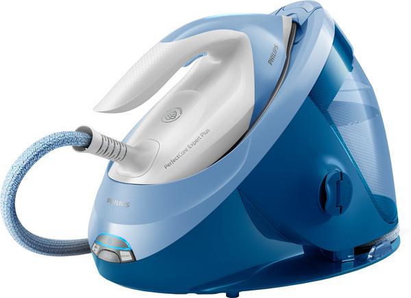 Philips GC8942 20 PerfectCare Expert Plus