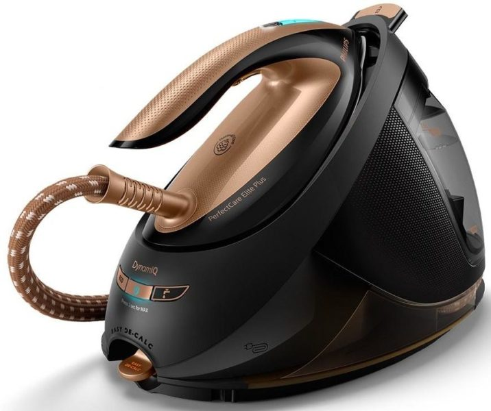 Philips GC9682 80 PerfectCare Elite Plus