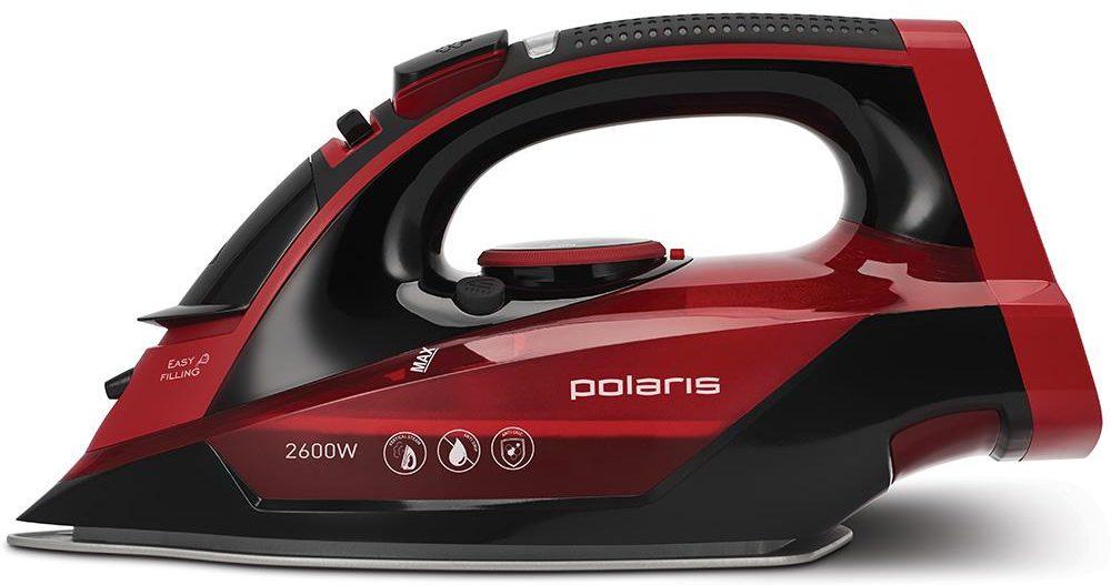 Polaris PIR 2699K Cord[LESS]