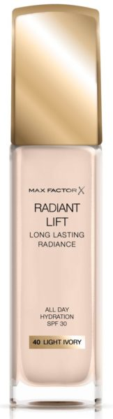 Radiant Lift Long Lasting Radiance, 30 мл