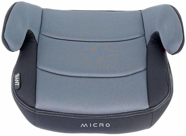 RANT Micro