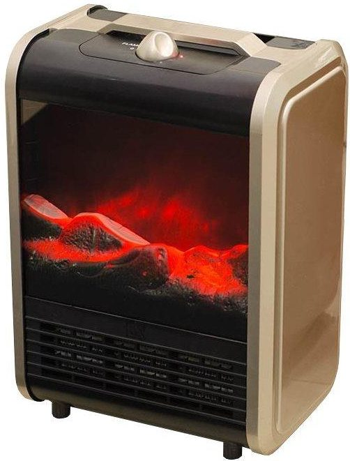 RealFlame Superior