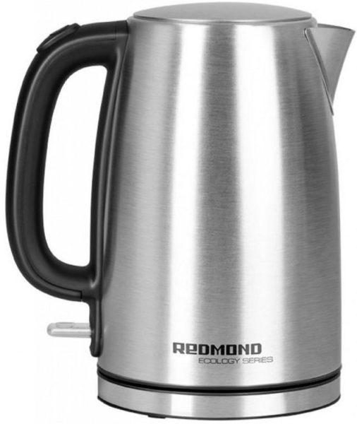 Redmond RK-M155