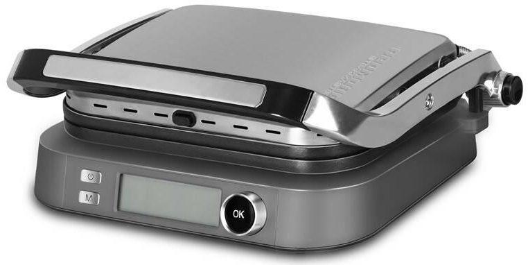 REDMOND SteakMaster RGM-M816P