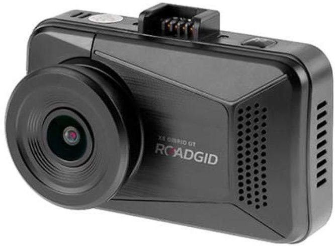 Roadgid X8 Gibrid GT
