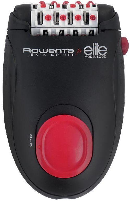 Rowenta EP2902