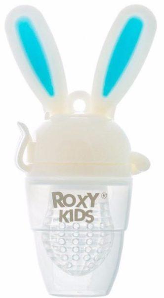 ROXY-KIDS Bunny Twist