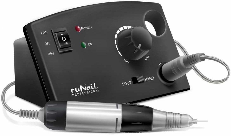 Runail PM-35000