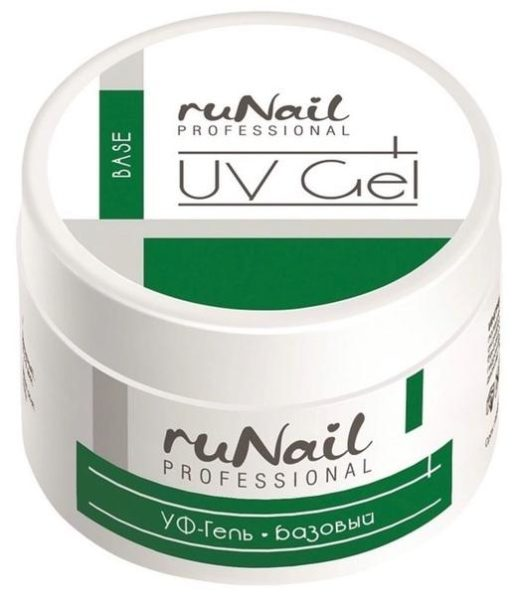 Runail Professional UV Gel Base