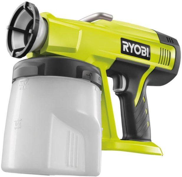 RYOBI P620-0 ONE+