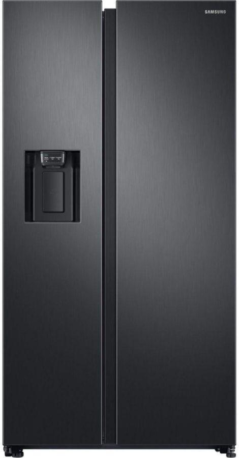 Samsung RS64R5331B4
