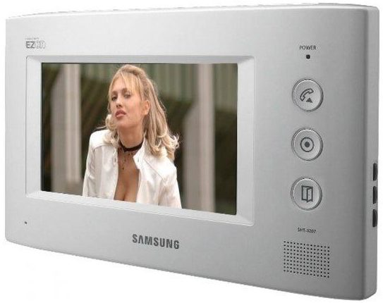 Samsung SHT-3207XM EN