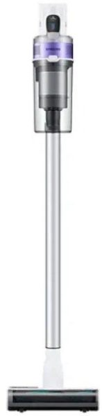 Samsung VS15T7031R4