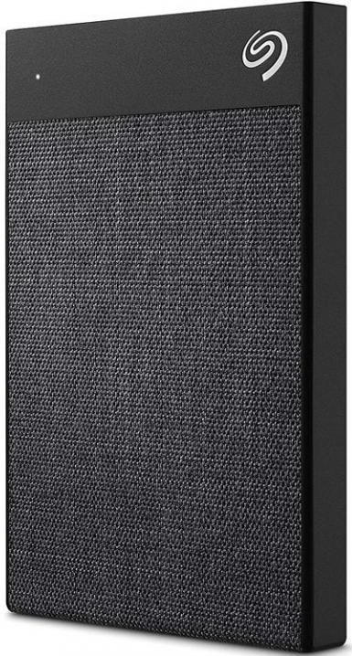 Seagate Backup Plus Ultra Touch 2 ТБ