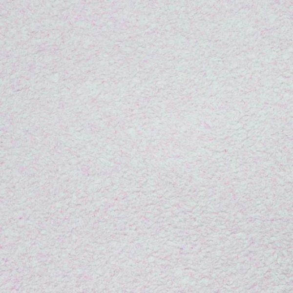 Silk Plaster Master Silk MS-118