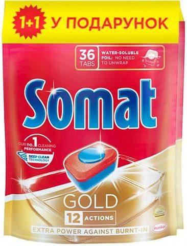 Somat All in
