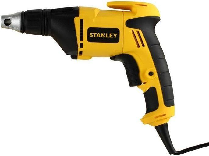 STANLEY STDR5206 520 Вт 8 Нм
