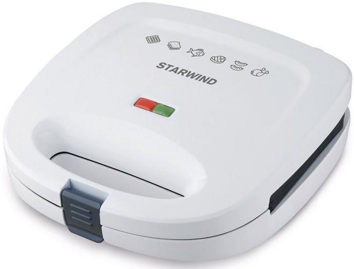 STARWIND SSW 8111