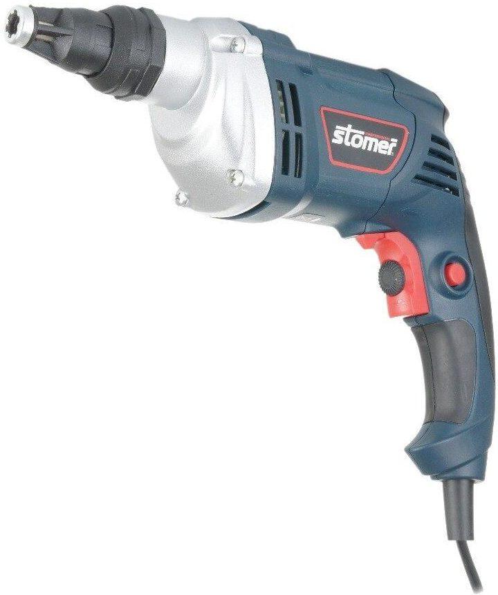 Stomer SCD-750 720 Вт 18 Нм