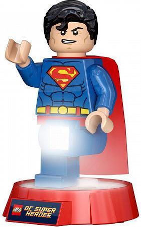 Superman (LGL-TOB20)