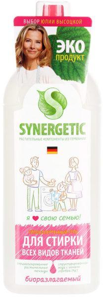 Synergetic универсальный