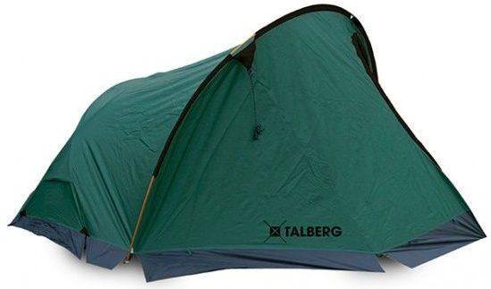 Talberg Sund 2 Plus