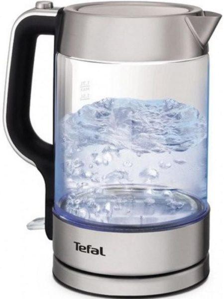 Tefal KI 770D