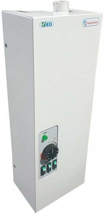 ТермоСтайл ЭПН-12
