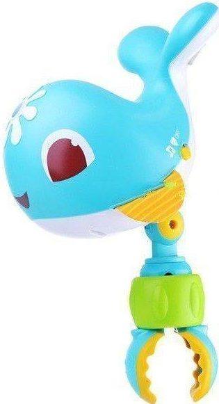 Tiny Love Коди (голубой)