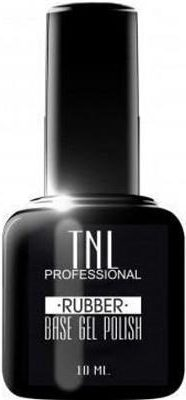 TNL Professional Gel Polish 10 мл