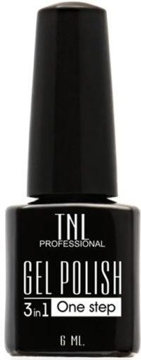 TNL Professional One step, 6 мл