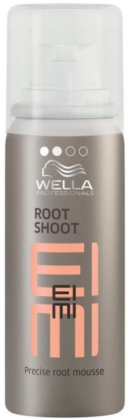 Wella Professionals Eimi Root Shoot